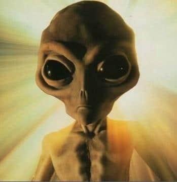 Les extraterrestres existent  selon Stephen Hawking