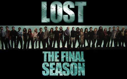 LOST saison 6 : commence le 5 mai !
