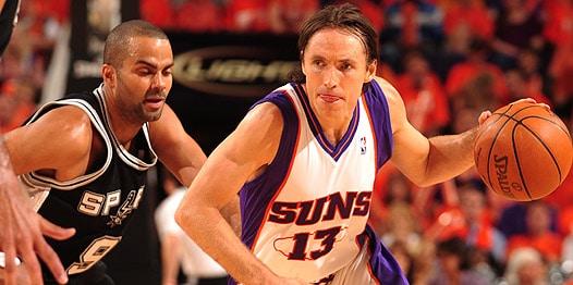 NBA: Les spurs vers la sortie ?