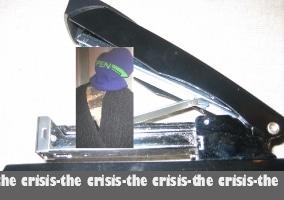 LA CRISE: UTILITE OU HANDICAP ?