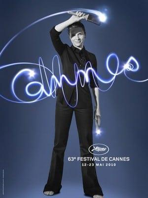 FESTIVAL DE CANNES 2010 : «Embarquement Immédiat» !