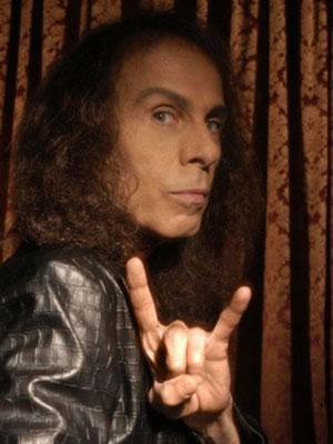 R.I.P Ronnie…