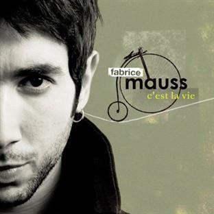 Fabrice Mauss, de retour avec son nouveau single «C'est la vie»
