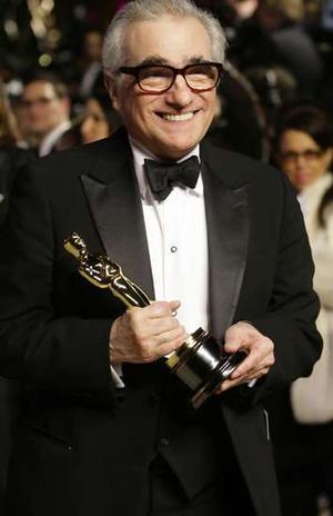 Quand Scorsese s'embarque dans l'univers de George Harrison.