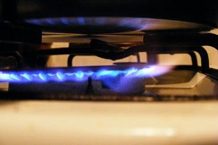Energie de demain : Le gaz naturel