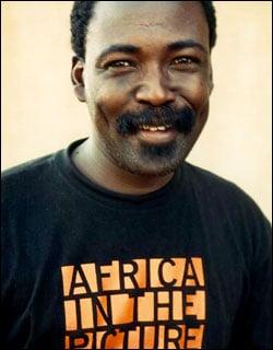 Festival de Cannes 2010: clin d'oeil à l'Afrique et son cinéma en perte de vitesse