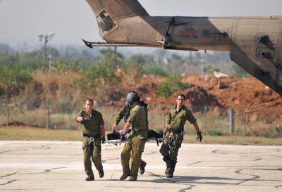 Assaut de Tsahal: Israël choque le monde