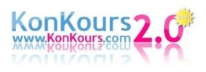 L'HOMOSEXUALITÉ : «Parlons-En», Sans Préjugés, ni Tabous !!