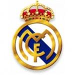Saison 2009-2010: Quel bilan pour le Real de Madrid?