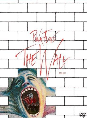 Quand Roger Waters reconstruit «The Wall»