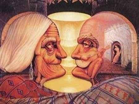 Problème de retraites ? : «TUONS NOS VIEUX» ??