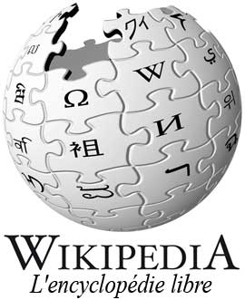 Wikipedia, site pédopornographique?