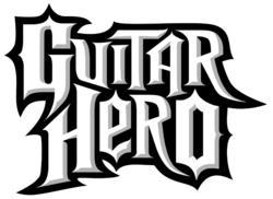 Guitar Hero: une nouvelle édition pimentée?!