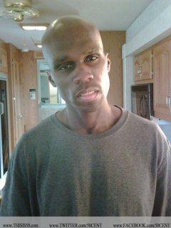 50 Cent méconnaissable avec moins de 25 kilos