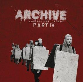 Archive : le groupe aux multiples facettes