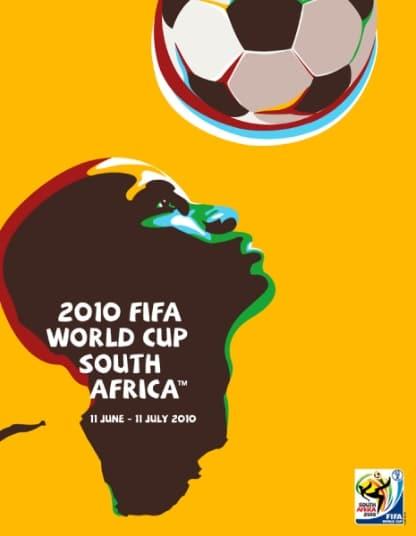 Dame Afrique, tes représentants risquent de te faire souffrir !