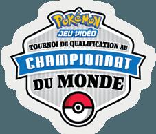 Championnats du Monde Pokémon: aujourd'hui à Lyon