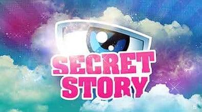 ALEXANDRA : Secret Story saison4, « Du rififi sur TF1 » !!