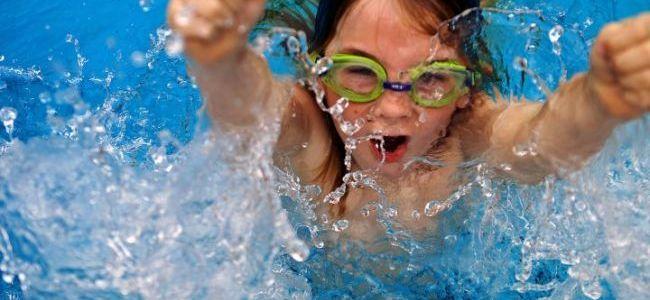 Des noyades d'enfants en trop grand nombre.