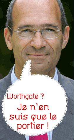 Woerthgate : une enquête pour donner le change ?