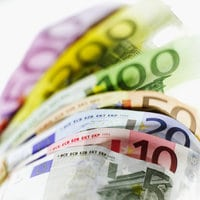 Des frais bancaires davantage réglementés.
