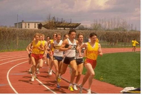 Quelques exercices pour vous aider à courir plus vite
