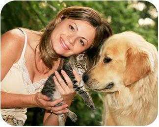 Des solutions pour faire garder son animal de compagnie.