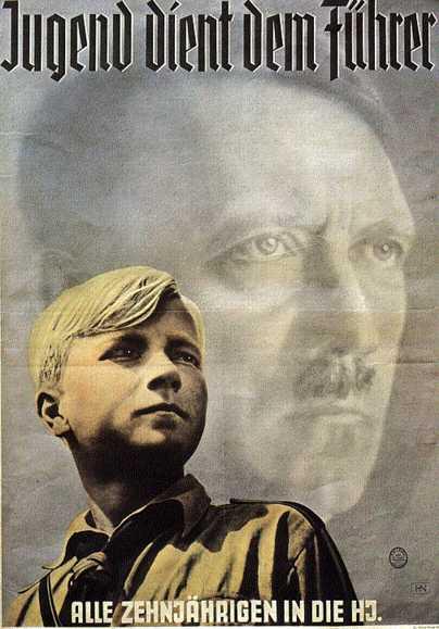 LES INFILTRES: des enfants otages d'une propagande nauséabonde !