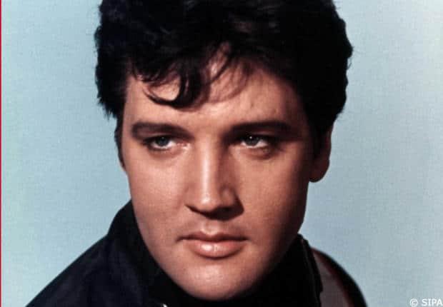 16 août 1977: Elvis est mort, vive Elvis!