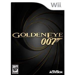 Jeux Vidéo : Liste des Jeux Wii de fin d'année à ne pas rater