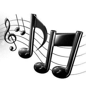 Conseils sur la façon d'améliorer vos textes musicaux