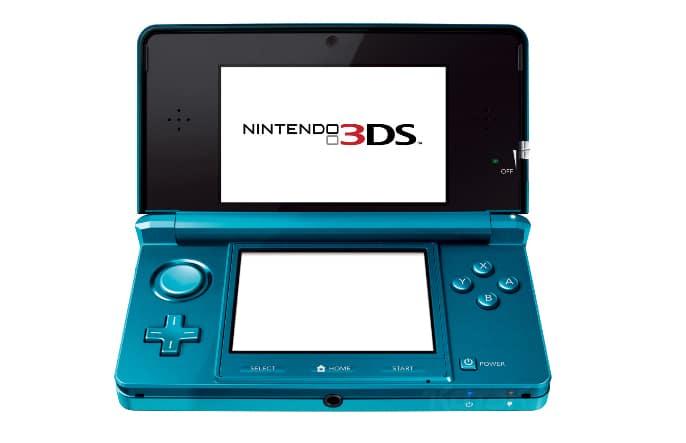 Nouvelle Nintendo 3DS : Révolution en marche !