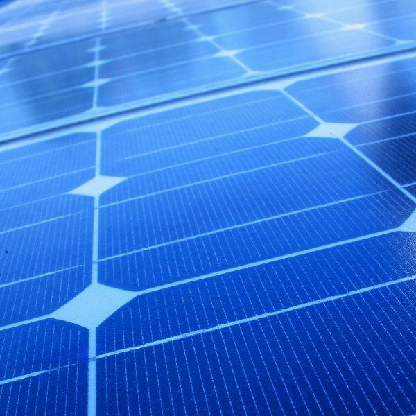 Les panneaux photovoltaïques, ce qu'il faut savoir.