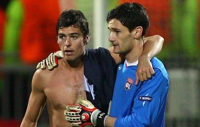 Le transfert de Yoann Gourcuff à Lyon se précise !
