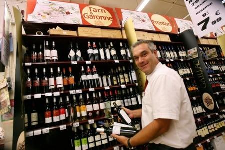Faire des bonnes affaires à la foire aux vins