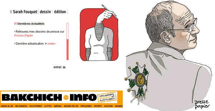 Woerthgate : Philippe Ingall-Montagnier sera-t-il « versaillais » ?