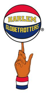 Tournée Harlem Globe Trotters: un vrai spectacle familial