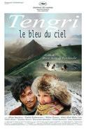 TENGRI, un film nomade au Kirghizstan, cherche hébergement en France !!!