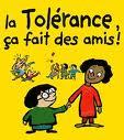 Conjuguons ensemble le verbe «Tolérer»