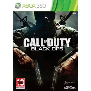 Test de Call of Duty Black Ops (PS3 et Xbox 360)
