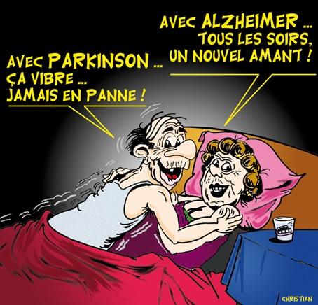 15 000 centenaires français !