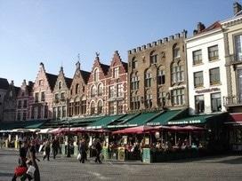 Pourquoi la Belgique attire autant de Français ?