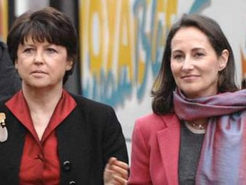 Jean Louis Borloo serait-il la bouée de sauvetage de l'UMP pour 2012 ?