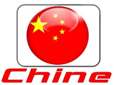 Quand la CHINE déclare la GUERRE ÉCONOMIQUE  à l'EUROPE !!