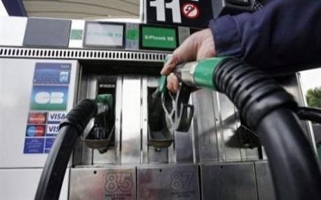 Pourquoi les prix des carburants subissent-ils une telle hausse ?