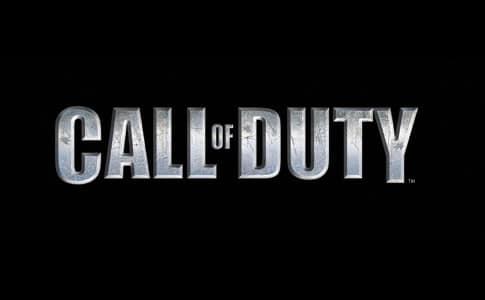 Quel orientation pour Call of Duty 2011 ? Modern Warfare évoqué…