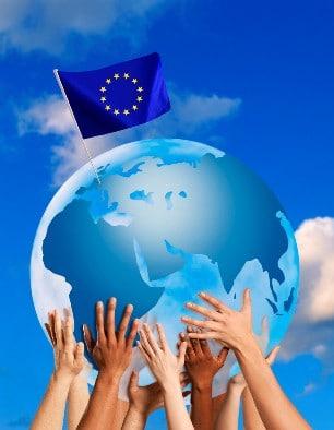 Libéralisme : » QUAND L'EUROPE DICTE SA LOI» !!