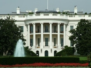 Agenda très chargé pour le couple présidentiel