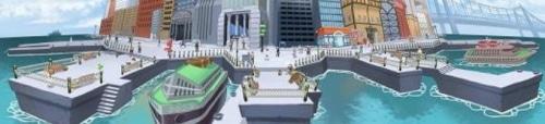 Une nouvelle invasion des Pokémon se prépare !