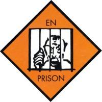 Les «Luxes» du Prisonnier, mythe ou réalité? Partie 1. La Télévision.